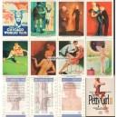 Petty Girl II (WK 09983)
