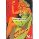 Earl Moran Pin-Up Collection No. 3 (WK 12798)