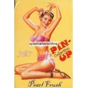 Pearl Frush & Harry Ekman Pin-Up Collection No. 7 (WK 12810)