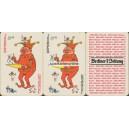 Berliner Verlag I Berliner Zeitung (WK 15544)