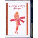 George Petty's Pinups (WK 13210)