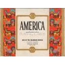 America Playing Cards Arts of Pre-Columbian America (WK 14088)