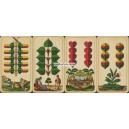 Bayerisches Bild Wüst 1919 (WK 16600)