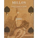 Auktionskatalog Millon 2011 (WK 100677)