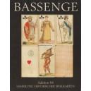 Auktionskatalog Bassenge 2004 (WK 100891)