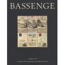 Auktionskatalog Bassenge 2007 (WK 100892)