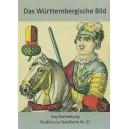 Das Württembergische Bild (WK 100903)