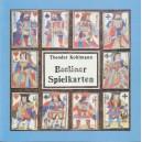 Berliner Spielkarten (WK 100917)
