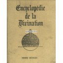 Encyclopédie de la Divination (WK 100484)