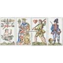 Bayerisches Bild Arnold (WK 15734)