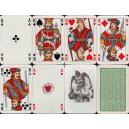 Neue Klubkarte (WK 14369)
