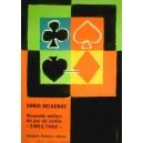 Plakat Simultané Sonia Delaunay (WK 100222)