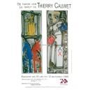 Plakat Tarot de Thierry Cauwet (WK 100229)