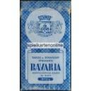 Bayerisches Doppelbild Schmid 1955 (WK 14801)