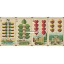 Bayerisches Bild VSS Abt. Altenburg 1929 (WK 15765)
