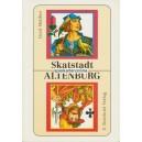 Skatstadt Altenburg (WK 10940)