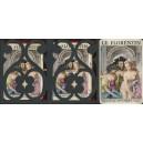 Le Florentin (WK 15807)