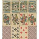 Belgisch-Genuesisches Bild (WK 15781)