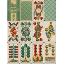 Preußisches Doppelbild VASS 1940 Nr. 620 (WK 13769)