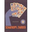 Schafkopf und Tarock (WK 100975)