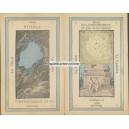 Grand Etteilla Lismon (WK 16124)