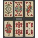 Sächsisches Doppelbild Bürgers 1905 (WK 15889)