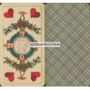 Sächsisches Doppelbild Bürgers 1931 (WK 15891)