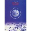 Katalog Altenburger Spielkarten 1999 (WK 101228)
