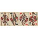 Renaissance Bild I (WK 16430)