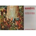 Karnöffelspiel (WK 16434)