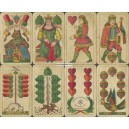 Sächsisches Bild Schneider & Co. 1893 (WK 16176)