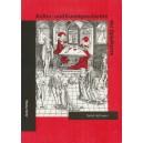 Kultur - und Kunstgeschichte der Spielkarte