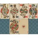 Berliner Bild Frommann & Morian 1903 (WK 16216)