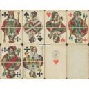 Berliner Bild VSS 1879 (WK 16245)