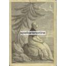 Cotta'scher Spielkarten-Almanach 1805 / Baraja de Transformación (WK 15304)