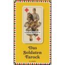Soldaten Tarock (WK 16513)