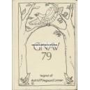 Gnav 79 (WK 14344)