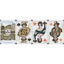 Alt-Frankfurter Kartenspiel (WK 16526)