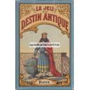 Jeu du Destin Antique (WK 16545)