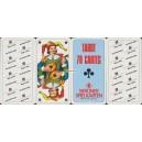 Tarot Nouveau Berliner Spielkarten SBH (WK 16558)