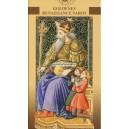 Goldenes Renaissance Tarot (WK 16566)