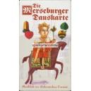Merseburger Dauskarte (WK 16185)