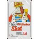 Otto's Ottifanten Skat (WK 16271)