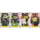 Borussia Dortmund (WK 16305)
