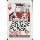 Digital Poker (WK 16333)