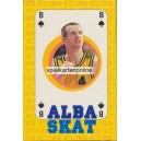 Alba Skat (WK 16320)