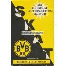 Borussia Dortmund (WK 16325)