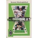 Borussia Mönchengladbach (WK 16326)