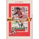 1. FC Köln (WK 16327)
