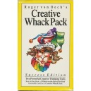 Creative Whack Pack (WK 10846)